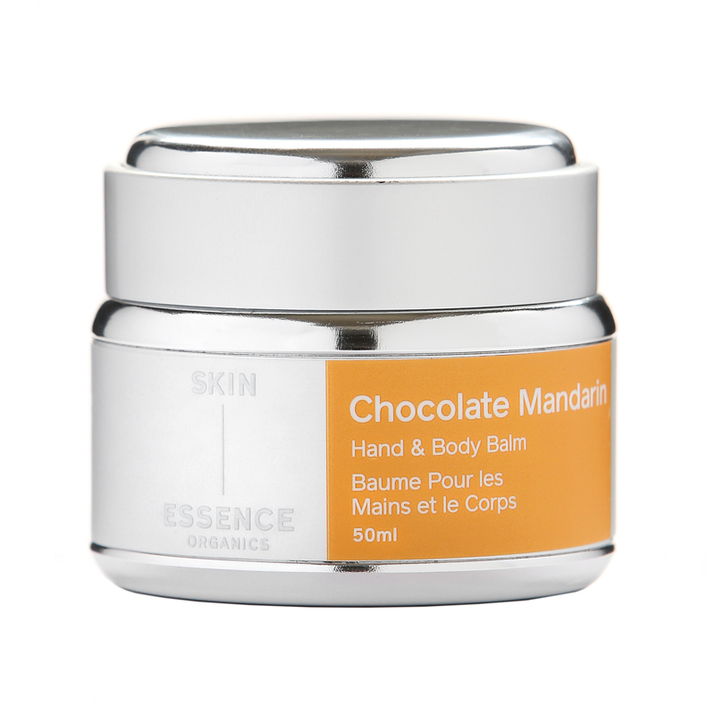 Richmond Hill Spa Namaste Products