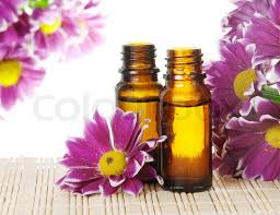 Richmond Hill Natural Therapies Products