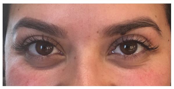 ae73b1d3c72 Misencil Lash Extensions. Frequently Asked Questions Before Your  Appointment After Your Appointment